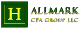 Hallmark Accountants LLC
