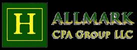 Hallmark Accountants LLC