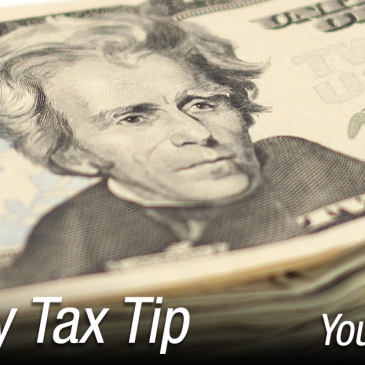 Cash In 0% Capital Gains Tax Rate