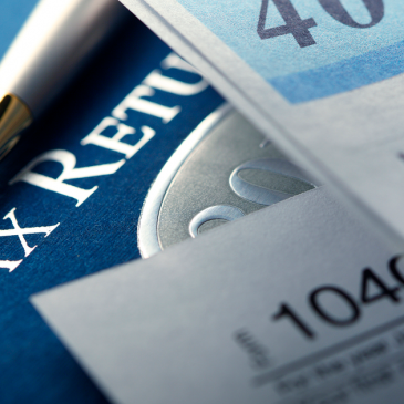 Tax Savvy Moves to Consider Now