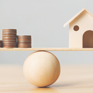 Understanding the Home Gain Exclusion- When is a tax planning session essential?