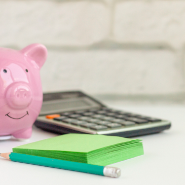 Tax-Free Roth IRA Withdrawal Options- What every Roth IRA account holder should know