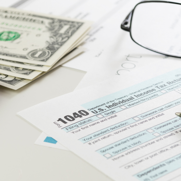 Tax Savings for Non-Itemizers- Can't itemize? There are still tax breaks for you