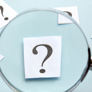 To Amend or Not Amend?- Is it always a good idea to amend your tax return if you find an error?