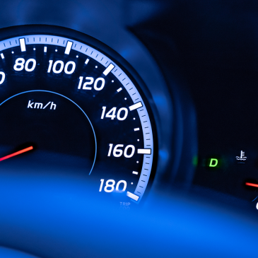 2021 Mileage Rates are Here!- New mileage rates announced by the IRS