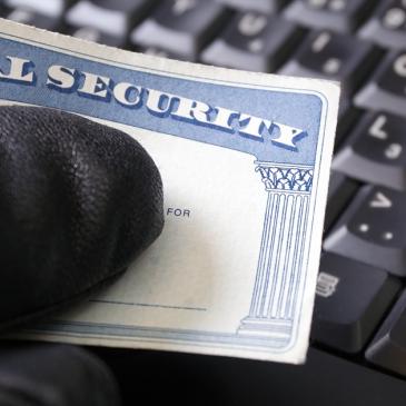 IRS Identity Theft Season Begins Now