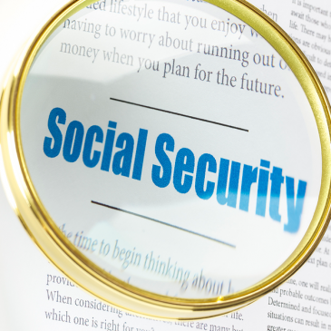 Review Your Social Security Earnings Report
