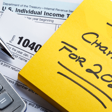 ALERT! 2020 Tax Date Delay AND Unemployment Income Now Tax Free- What you need to know