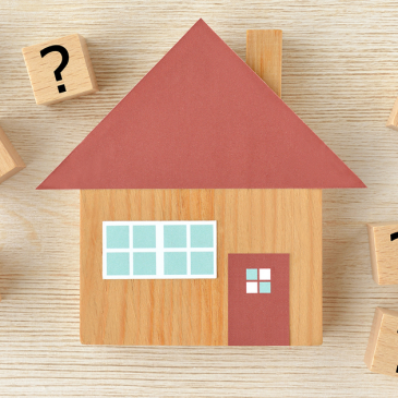 Thinking of Selling Your Home?- Hot housing market requires tax knowledge