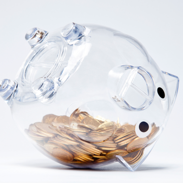 Borrowing Money from Your 401(k)- Good idea? …not so much