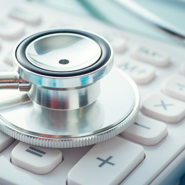 Time for a Checkup- Are you withholding enough for your taxes?